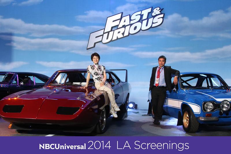 NBCU_Screenings-519.jpg