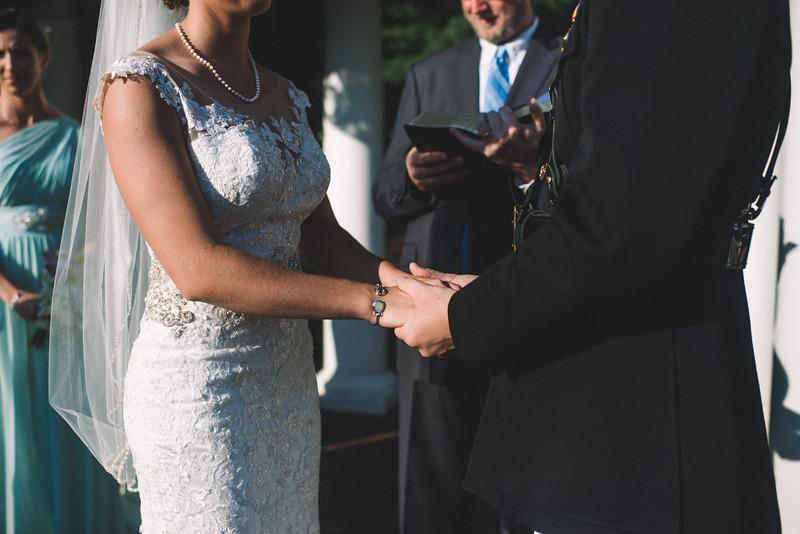 Philadelphia Wedding Photographer - Bernreuther-388.jpg