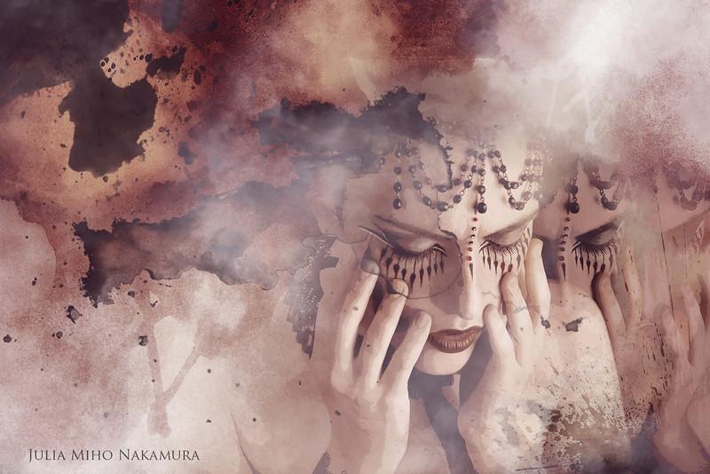 Untitled-1Maryaforweb.jpg