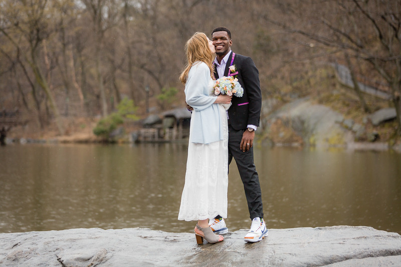 Central Park Elopement - Casey and Ishmael-118.jpg