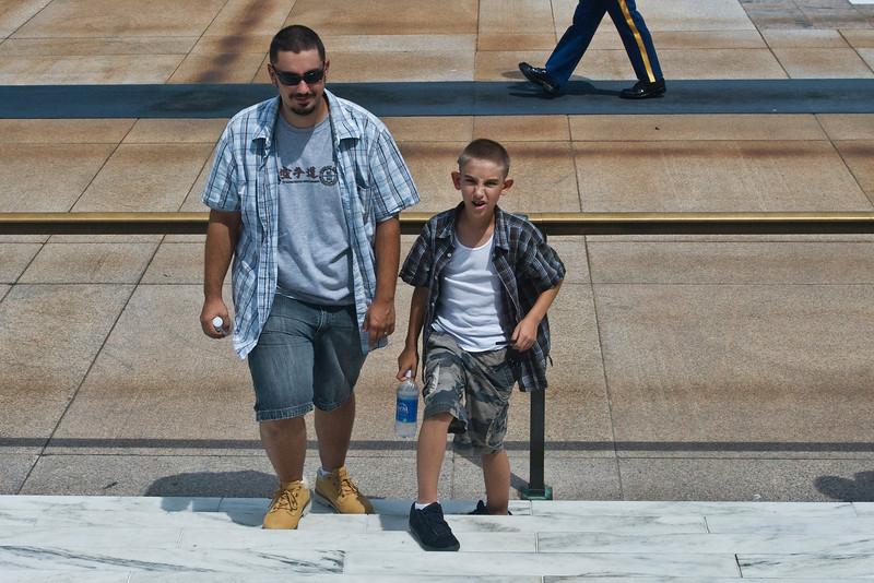 Sean and Austin.jpg