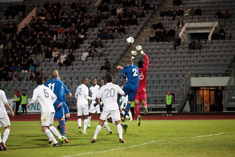 U21 kk okt 2013 (24).jpg