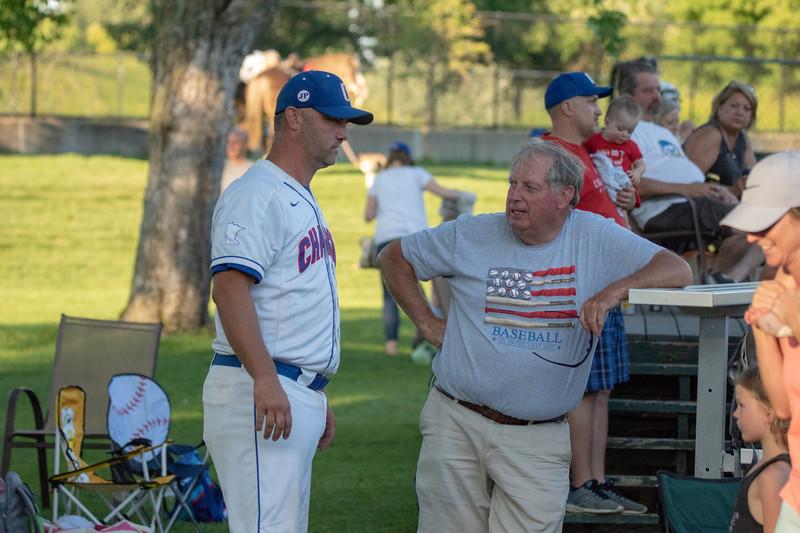 a a Chaska Cub Baseball-64.JPG