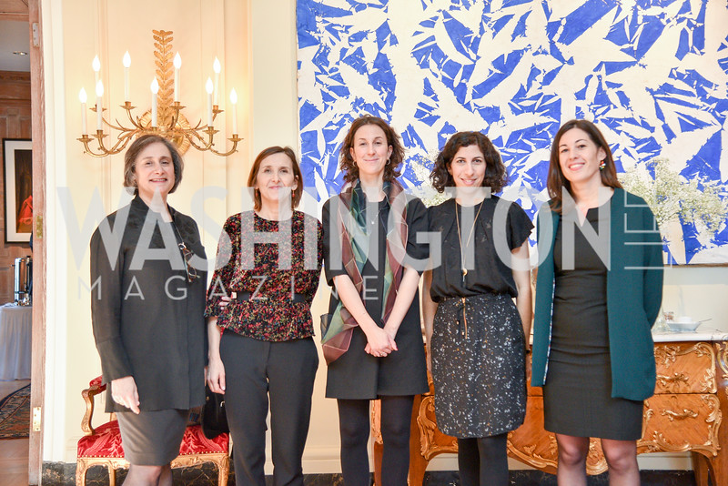 Women's Day Reception with Ambassador to France-2689.JPG