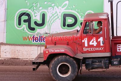 081419 141 Speedway