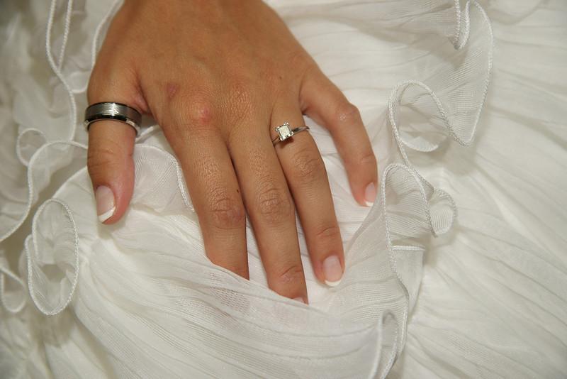 Sara and Kelley Wedding  (302).jpg