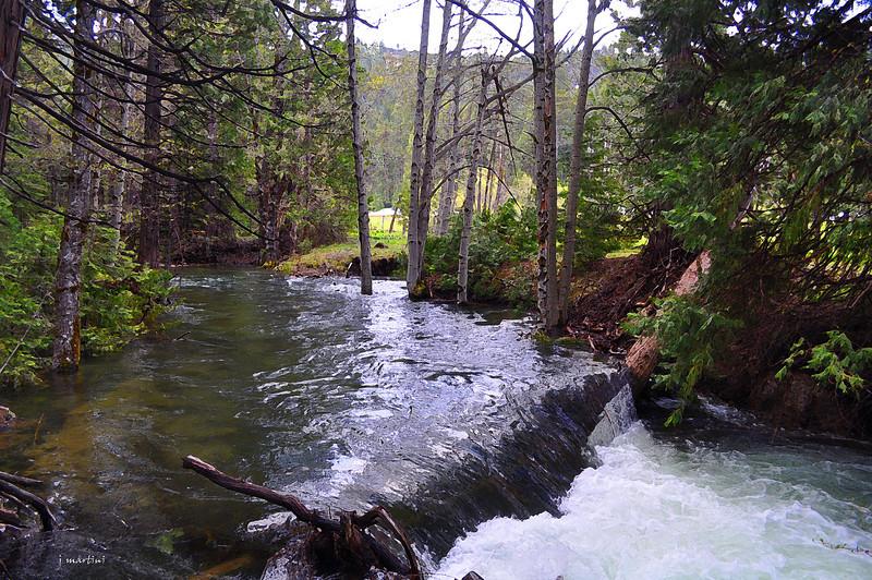 spring runoff 5-24-2011.jpg