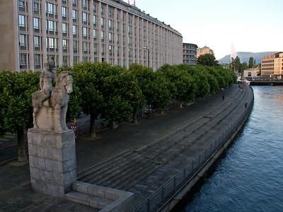 Geneva 4-5.7.08