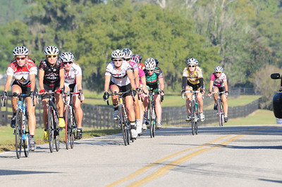 Florida State Road Race