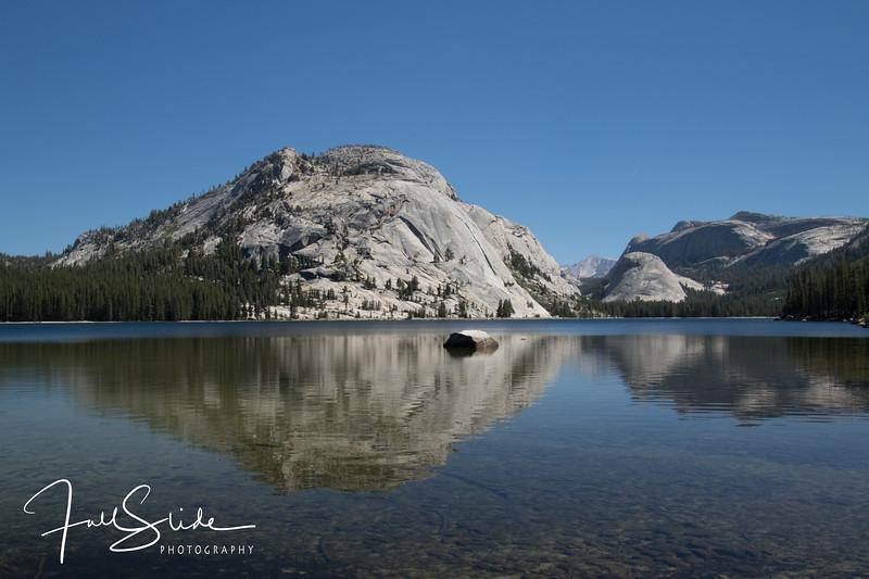 Yosemite 2018 -15.jpg