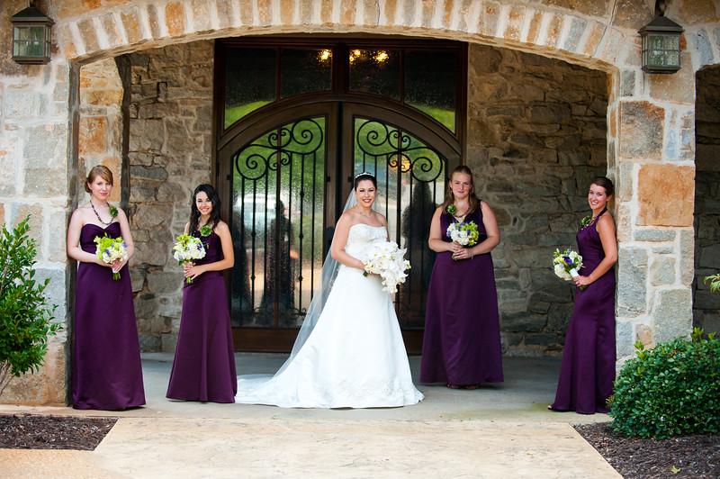 Alexandra and Brian Wedding Day-267-2.jpg