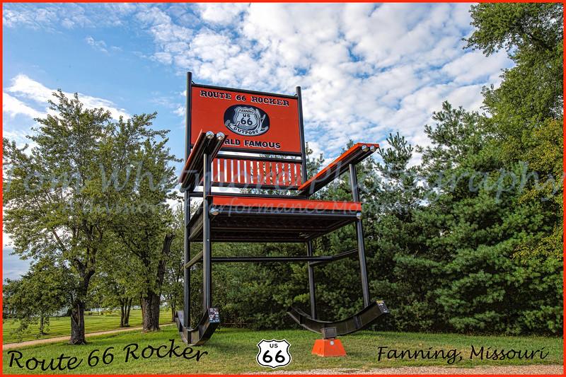 Route66part1_00944.JPG
