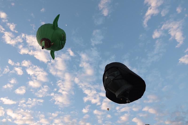 SpecialShapeRodeo_ABQ_BalloonFiesta-29.jpg