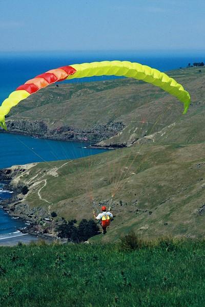 Paragliding Taylor's Mistake (1).jpg