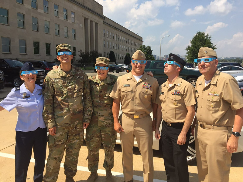 20170821 203 Heather Carlisle and colleagues during solar eclipse.jpg