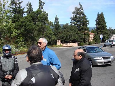 Taken at Lat/Lon:38.313820/-122.481768 Near Boyes Hot Springs California United States  (Map link)