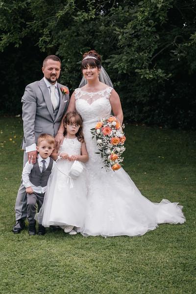 Campbell Wedding-277.jpg
