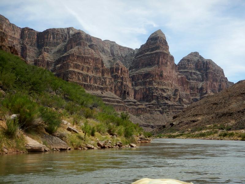 Grand Canyon Rafting Jun 2014 298.jpg