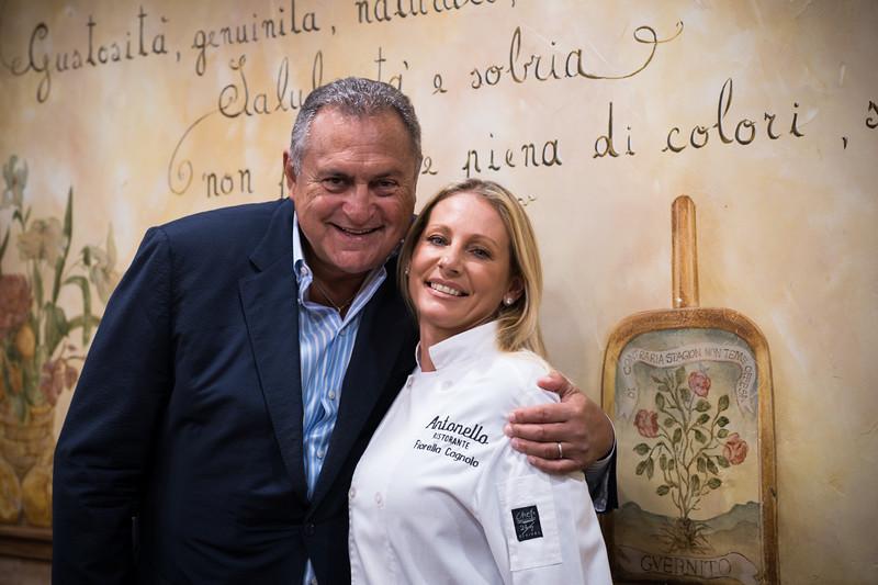 171020 Antonio & Fiorella Cagnolo Cooking Class 0009.JPG