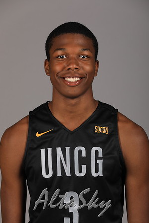 UNCG MBB RECRUIT 08-24-2019