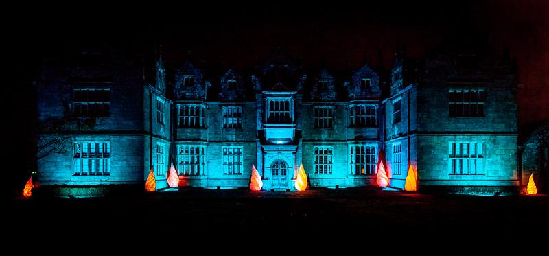 Wakehurst-GlowWild