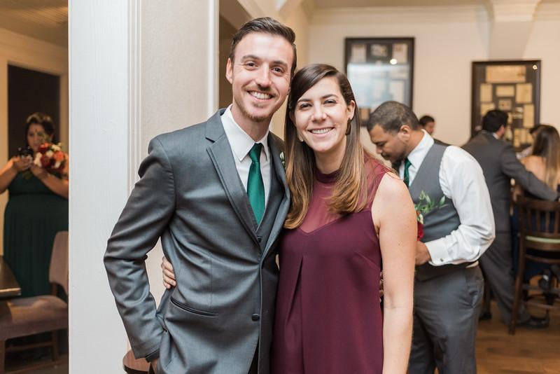 ELP0125 Alyssa & Harold Orlando wedding 1118.jpg