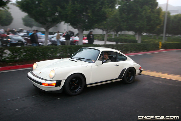 Cars and Coffee v11.24