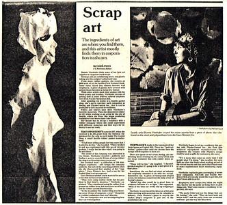 Articles                    1975-1979