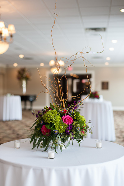 bap_corio-hall-wedding_20140308151453_DSC_8509