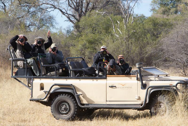 Botswana-20110714-1219.jpg