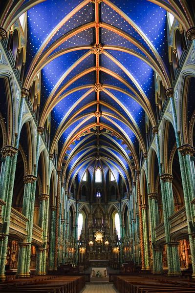 Notre Dame-0696.jpg