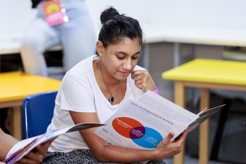 KidsSTOP's 'Preschool STEAM Learning Festival' (PLF) Event-D2-120.jpg