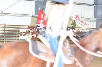 Opening Ceremonies 05-03-14
