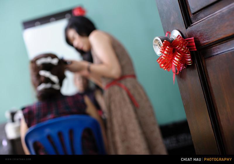 Chiat Hau Photography_Wedding_Carene John_Actual Day_Morning-34.jpg