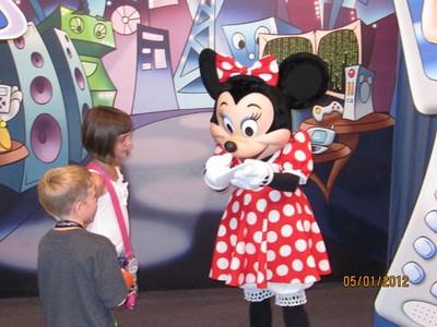 Disney World 017.JPG