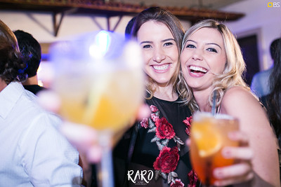 dez.07 - Raro Sky Bar
