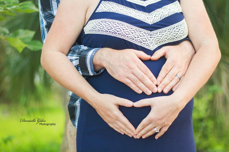 _5_website_maternity-29.jpg