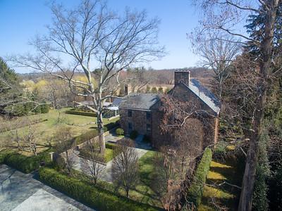 Addison Wolfe Real Estate