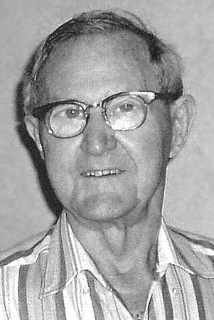 WalterChaper