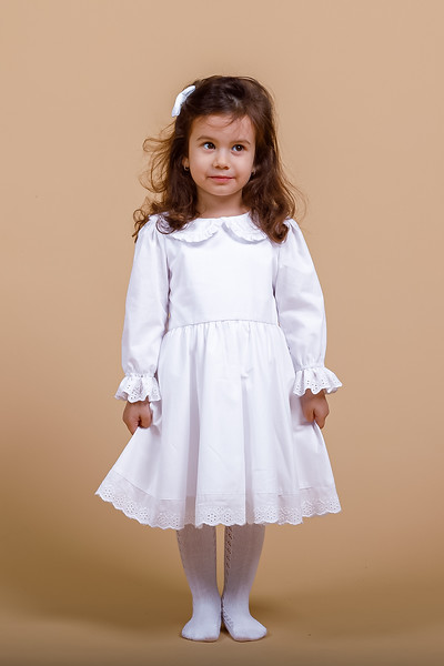 Rose_Cotton_Kids-0029.jpg