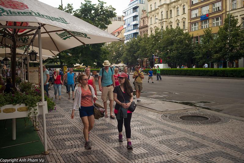 Telyans in Prague July 2013 082.jpg