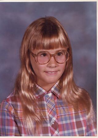 Julie - 1981