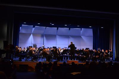 3-12-15 SCSBOA Festival at VMHS