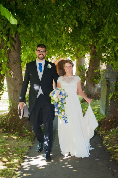 594-beth_ric_portishead_wedding.jpg