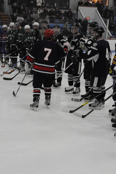 HockeyAllstargame2012 013.JPG