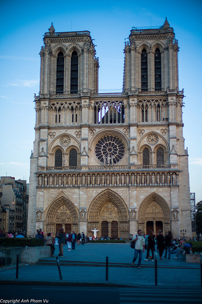 Uploaded - Around Paris September 2012 034.JPG