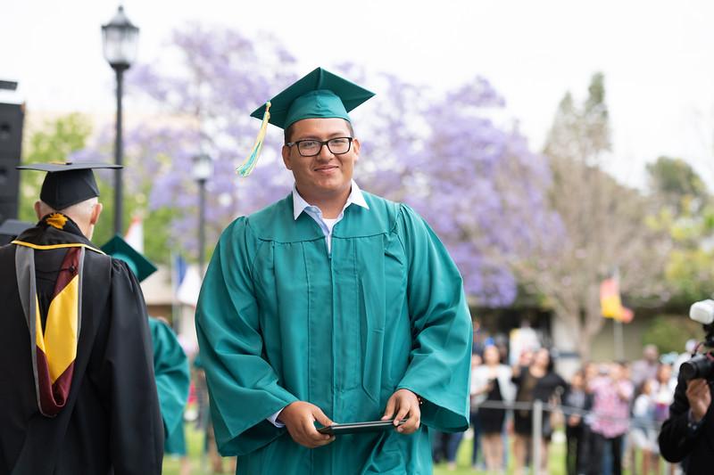 Graduation-2018-2650.jpg