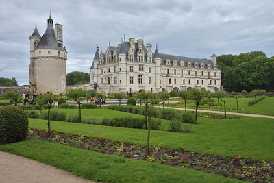 France 2014