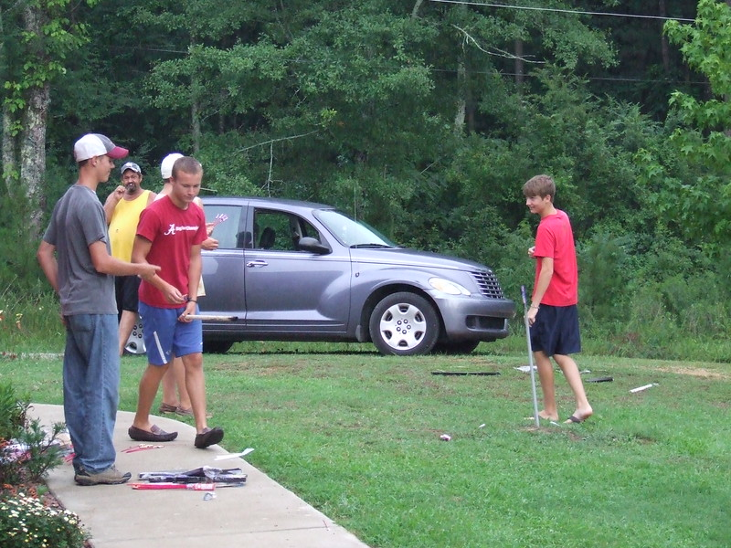 Camp Hosanna Week 4, Counselors Individual Pictures 195.JPG