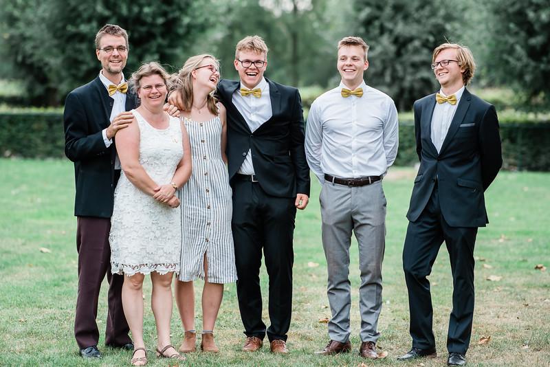 Familie-Lemière-50jaar-2019 (90 van 149).jpg